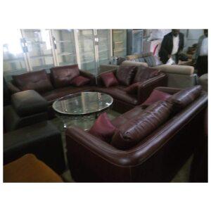 Sofas Seater 7 Seater
