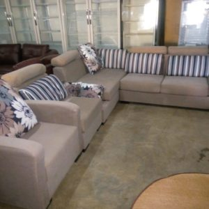 Furniture In Kenya Kenya S Biggest Furniture Showroom Furniture
