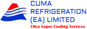 Cuma Refrigeration East Africa Limited