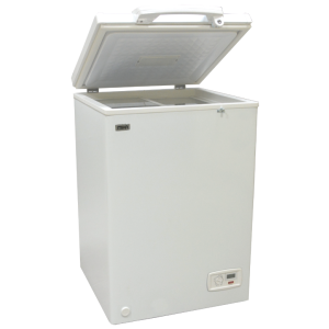 Deep Freezers for Sale in Kenya